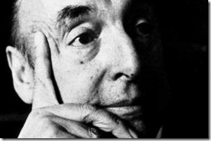FOTO exposición Pablo Neruda (1)