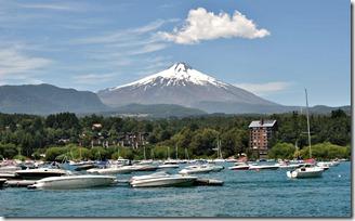 FOTO página web turismo