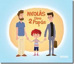 Nicolas-tiene-2-papás-portada-web-1024x889