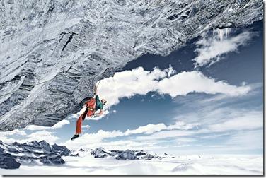 FOTO mountain film festival