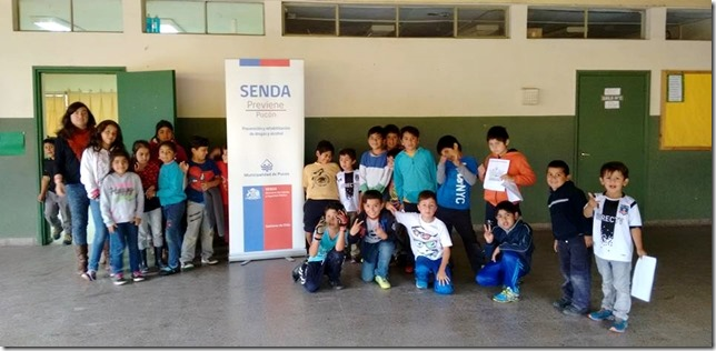 FOTO talleres socioeducativos 1
