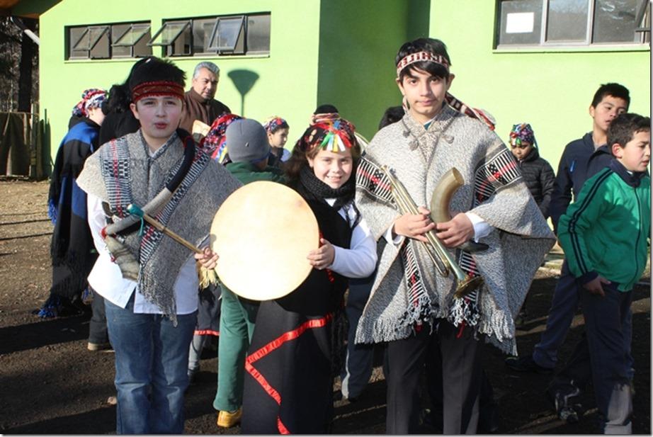 FOTO año nuevo mapuche 8