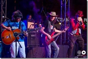 FOTO festival de blues