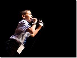 FOTO festival de la voz