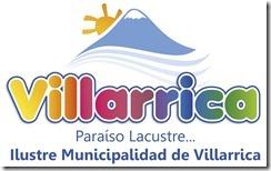 marca_municipalidad_vertical (1)