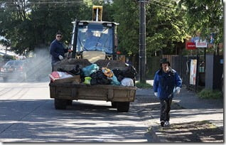 FOTO retiro basura (1)