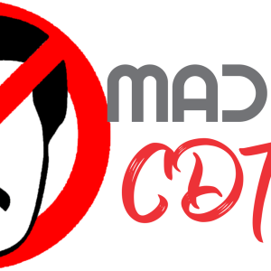 Maduro CDTM