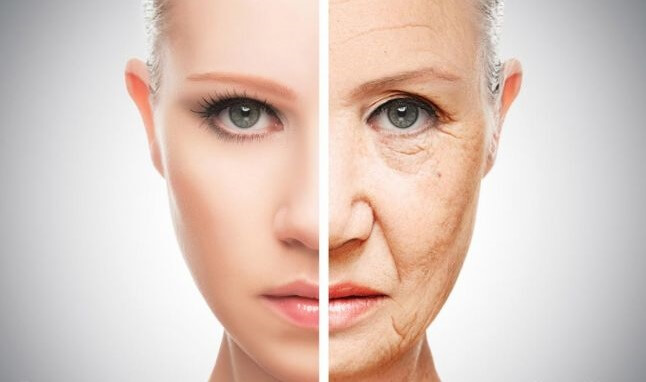 Las soluciones de cuidado de la piel para tener una piel más clara y suave en 2019