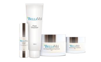 BellaVei: ingredientes, efectos secundarios, revisión detallada y más