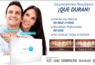 SoleilGLO - Descubra el sistema de blanqueamiento dental disponible más avanzado