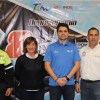 Anuncian el 8º Medio Maratón POWERADE Tampico