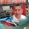 MADERO Y EL HUACHICOL