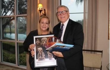Continuará la promoción de Altamira en México y el extranjero