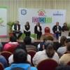 Inicia Aida Feres de Nader Innovador Programa para el Desarrollo Óptimo de la Niñez Tampiqueña