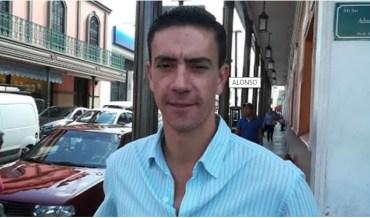 Cumplirá Gobierno Porteño con sus Proveedores en 3  Primeros Meses