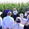 Desarrollo Rural apoyará proyectos que fomenten la cultura del ensilaje.