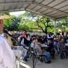 Gobierno del Estado y El Mante proyectan Cuenca Lechera como alternativa de producción