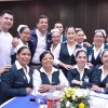 Reconoce Gobernador labor de enfermeras y enfermeros de Tamaulipas.