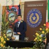 Fortalecen Tamaulipas y Texas alianza comercial agrícola