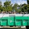 Coadyuva Ferromex con Gobierno de Altamira en la preservación del medio ambiente