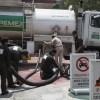 Pemex informa que hay suficiente gasolina para atender la demanda