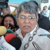 Necesario Mejorar Calidad en la Atención Médica de Tamaulipecos: Secretaria de Salud