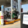 MÉXICO: DESABASTO DE COMBUSTIBLES Y VULNERABILIDAD DE LAS CIUDADES