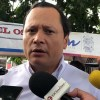 Negociará Madero con TECMED, pago por depósito final de la basura.