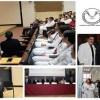 Realiza UAT Congreso de Investigación en la Facultad de Medicina-Tampico