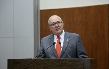 Sería de cinco años periodo del siguiente gobernador en Tamaulipas