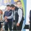 Recibirán 20 mil alumnos beneficios de becas Propósito y Virtud