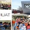 Invita UAT a concursar en Programa Jóvenes en Acción 2019 para alumnos de bachillerato