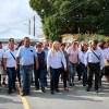 Mejora Gobierno de Altamira conectividad vial en el municipio