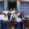 Impulso constante a la Educación, el Arte, la Ciencia y Tecnología en Altamira