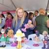 Realiza Sistema DIF Altamira la Expo Bazar San Valentín CEDIF 2019