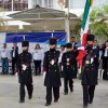 """Inicia Gobierno de Altamira Ciclo Municipal Educativo en primaria """"Genoveva Guerra Cabrera''"""