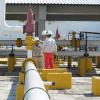 Revisarán Pemex y Petrofac ductos en Playa Miramar