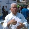 Advierte Municipio Porteño que no Habrá Obras Chafas; Aspiran a Pavimentar 200 Calles