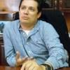 Va el Dr. Liceaga por candidatura del PAN