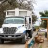 El Gobierno de Altamira no ha sido notificado sobre operación de Relleno Sanitario por TECMED