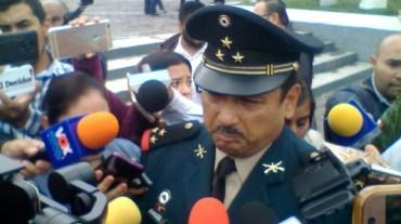 Garantiza Ejército del 77vo de Infantería, seguridad a paisanos