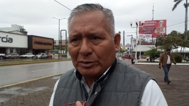 Fortaseg de Madero se aplicará en prevenir violencia en escuelas.