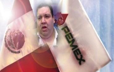 Requiere el País un Pemex Fuerte y con Autosuficiencia en Producción de Gasolina: ONEXPO