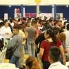 Todo listo para arrancar la Primera Etapa de Ferias de Empleo 2019.