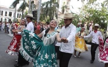 Tampico volverá a ser la capital de las Huastecas: Chucho Nader