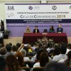Apoya Congreso actividades sobre los retos en materia de transparencia y combate a la corrupción