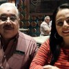 Pactan convenio para fortalecer los derechos humanos en Tamaulipas