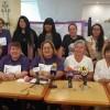 Marcharán mujeres del país contra violencia de género.