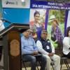Ofrece Gobierno de Altamira interesantes conferencias por el Día Internacional de la Mujer