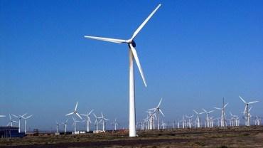 MÉXICO NECESITA MODERNIZAR SU INDUSTRIA ENERGÉTICA CON INVERSIONES PRIVADAS
